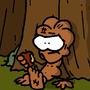 Potatoman Begins: Page 10