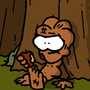 Potatoman Begins: Page 10 by ChazDude