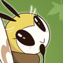Ribombee is cutest bug
