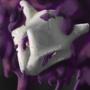 Pokemon Fusion- Muk and Marowak by The-Artist-J