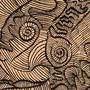 Spirals by Kaishu