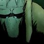 Bob the Psycho Rabbit Vs Alfred Alfer Page 31 (comic) (31/39)