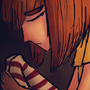 Fran Bow - Isolated Soul