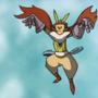 Owl boy 0020