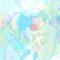 Porymime (Porygon + Mr.Mime)