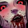 Vamp Blood by OmegaBlack1631