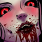 Vamp Blood