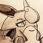 #39 Jigglypuff #40 Wigglytuff