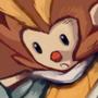 Owlboy by CartoonCoffee