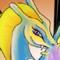 Mewtwo+Charizard=Mewizard