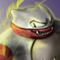 Pokemon Mashup Challenge Entry : Electrolax