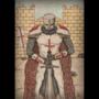 Templar - Stronghold Crusader by BroDan270