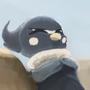 Fib - Owlboy by JDZ5