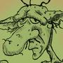 Potato Goblin by Tedecamp