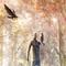 Bird tamer