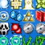 Misc Skill Icons by matt-likes-swords