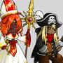 Evil Players by matt-likes-swords