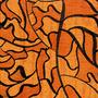 Orange by Kaishu
