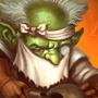 Goblin Bomb Tech by ArtDeepMind