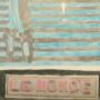 Ad - Le Monde sketch