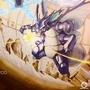 Venomoth + Nidoking = VENOKING by ccayco