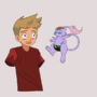 WIP- Pokemon by dragonflamesmedia