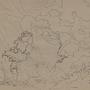 Gengar+Ivysaur Process by PopoCorno
