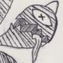Sketchbook 11/17/16 by RaiderSym