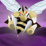 Sandrillo! The Pokemon Mashup! by paparoman27