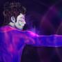 Psychadica // Aegis by InDeeperDreams