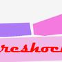Futureshock by Votiv
