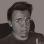 Self Portrait in Krita 3.0.1 | Speedpaint + Tips by MartsArt