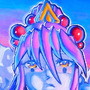 Aoi's Farewell by Ramatsu