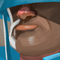 Soldier - TF2