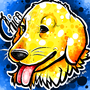 Chica by BeKoe