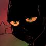 Bob the Psycho Rabbit Vs Alfred Alfer Page 37 (comic) (37/39) by SpanglishHorse