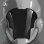 space helm
