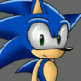 Sonic.EXE Transformacja by EnderStevePLOfficial