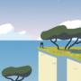 Gondola Land