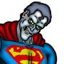 Bizarro Superman