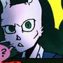 Bob the Psycho Rabbit Vs Alfred Alfer Page 38 (comic) (38/39) by SpanglishHorse