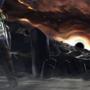 Distress beacon by themefinland