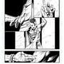 Onyx pg. 3