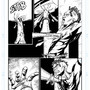 Onyx pg. 4