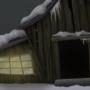 House- Night Version by Ydoj