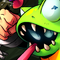 Mascot Fighter