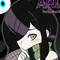 The Crawling City - Aria