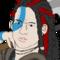 Saskia, The Unyielding