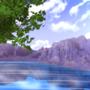 lake by BlueOceans