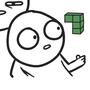 Tetris Effect by BrandonPewPew